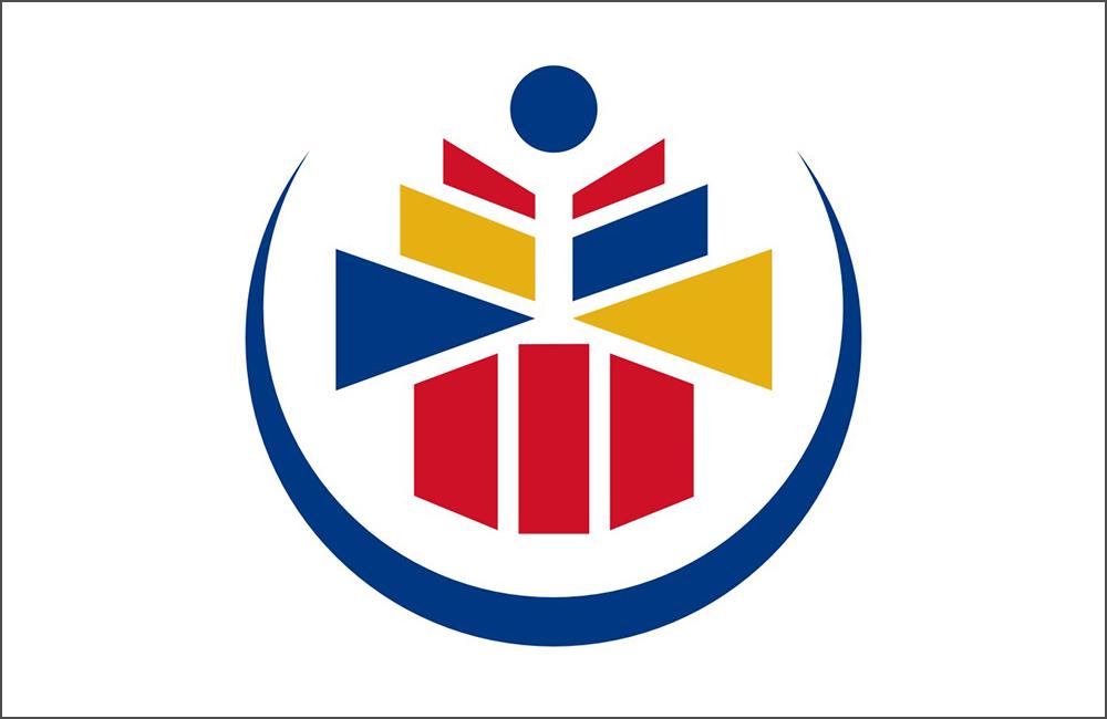TUT Logo