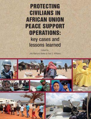 Accord Protecting Civilians Au Peace Operations
