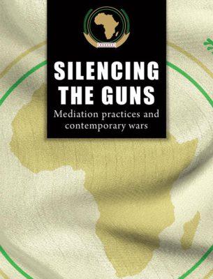 ACCORD Silencing The Guns