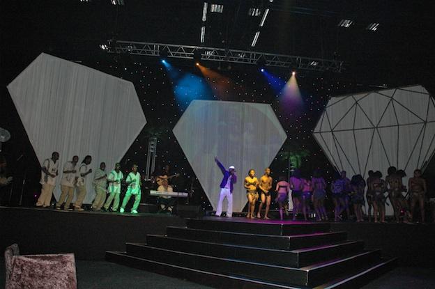 APA_2010-8